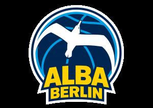 ALBA Logo RGB